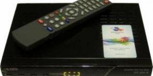 Как настроить ресивер Триколор ТВ самостоятельно